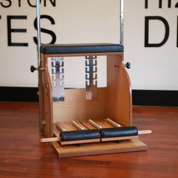 21 Way Pilates Chair