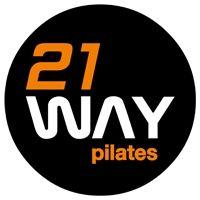 12 Ders Kişiye Özel Pilates