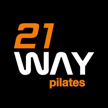 36 Ders (Aletli Pilates Grup Dersi)