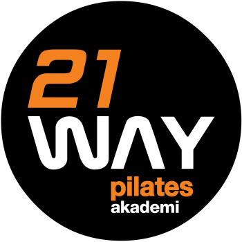 Matwork- 2 Sertifika Programı