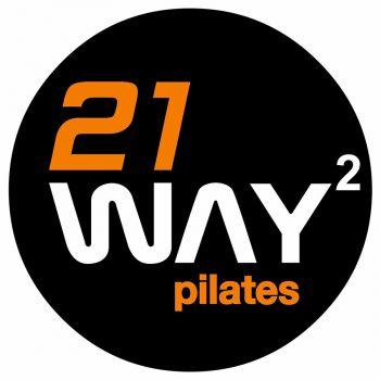 24 Ders Pilates (Düet)