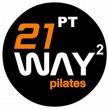 12 Ders Gebelikte Pilates