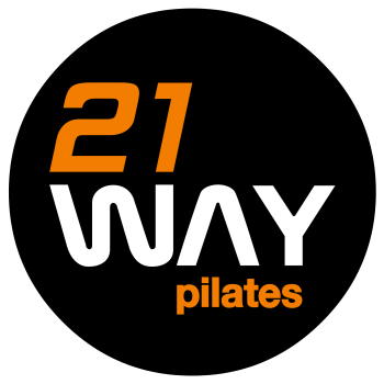 24 Ders (Aletli Pilates Grup Dersi)