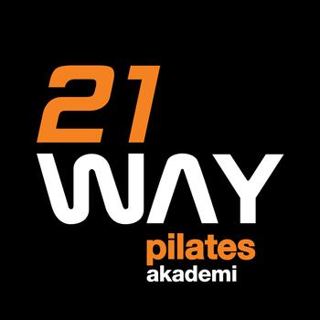 Pilates for Clinical Use (Fizyoterapistlere Özel Tüm Eğitimler)